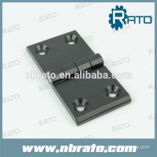 RH-185C Stainless Steel window Pivot hinge