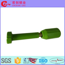 High Quality and Best Price Blot Seal Alibaba China