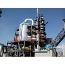 Оборудование для испарения сточных вод