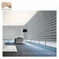 ОЕМ зебра рулонные офисные шторы и жалюзи с высоким качеством