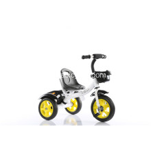 Xe đạp Mini Trẻ em Tricycle Baby Favoriate Toy