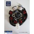 Benzhou Scooter GY6 50cc Stator