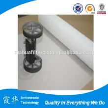 Paño de fijación de alta calidad para la electrónica cd / dvd / pcb