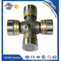 High Quality (UW22065N) P5 P6 Cross Roller Bearing Main Bearing