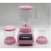 Mixer Mixer Maschine Schleifen Funktion