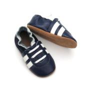 Sonbahar Toddle çocuk ilk Walker Ayakkabı