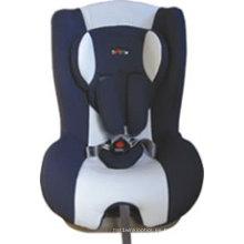 Asiento de carro de bebé con CE En13356