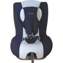 Baby Car Seat with CE En13356