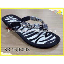 2015 air Blow Slipper Air Shoes,Air Blow Slipper,Air Shoes,Lady Slipper,