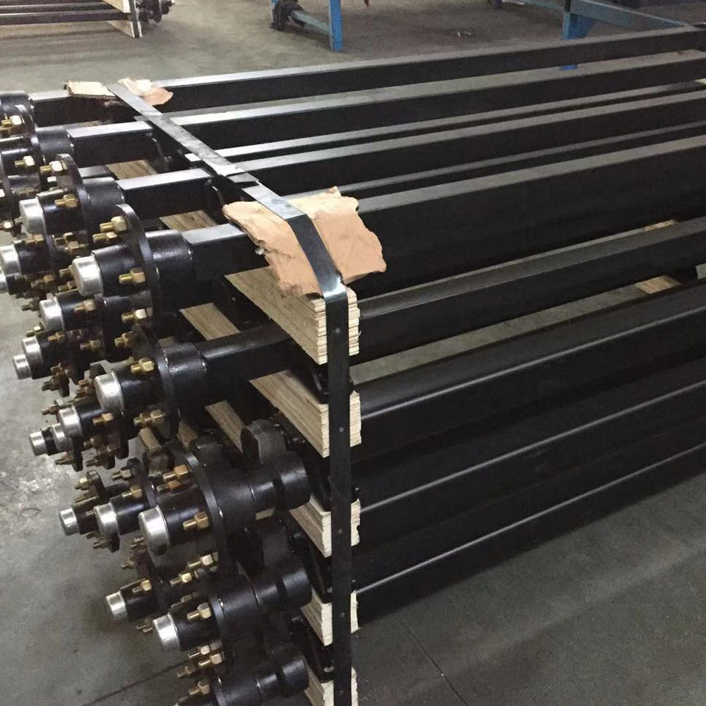 axle packing-1