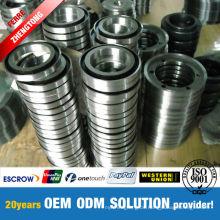 Heißer Verkauf Stahl Coil Slitting Blades für Stahlverarbeitung