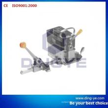 Machine de cerclage électro-thermique manuelle (KZ-2TC)