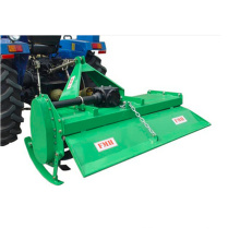 Heavy Duty Rotary Tiller (IGN100 series)