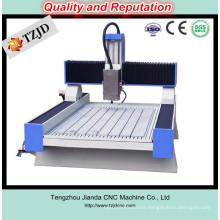 Hot Sale! ! Cheap! ! ! Gravestone CNC Engraving Machine CNC Router