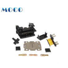 AC electrical AC contactor good quality contactor 50/60HZ ac coil contactor