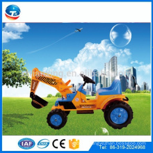 indoor/outdoor sand digger from china 2015 new arrival sand digger toy funny kids sand digging toy
