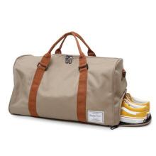 2021 New Fashion Folding Travel Bag