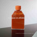Concentrado 100% puro de suco de baga goji / Atacado