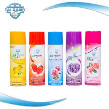 Beste Qualität Custom Aroma Air Freshener Spray
