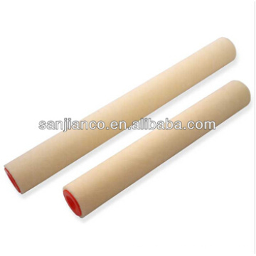 Sj81250 Hot Selling 18 Inch Roller Paint