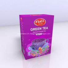 Premium Chunmee Green Tea 41022