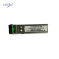 Longueur de liaison du module 40km de fibre optique du gigabit 3G CWDM et dissipation de puissance faible de 1.5W
