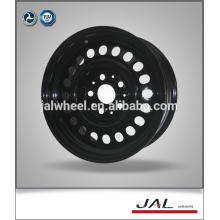 5x114.3 Auto Stahl Räder für den Nahen Osten