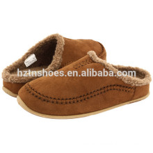 2016 New Models Slippers for Men Wholesale Fashion Man Slipper