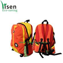 Hiking Backpack, Travel Backpack Bag (YSBP00-0138-01)