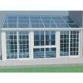 Excelente Qualidade Estilo Moderno Mais Recente Design Personalizado Design Sunroom Roof