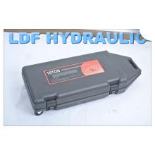 Vérin hydraulique
