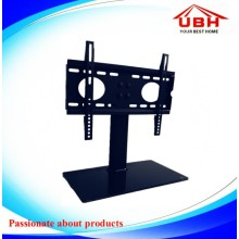400*600mm TV Mount/ Mini TV Stand