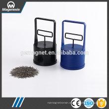 El proveedor de China fabrica herramientas de recolección magnéticas manuales de alta calidad