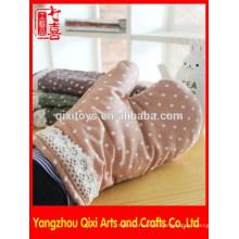 Gute Qualität billig Großhandel saftey Mikrowelle Handschuhe