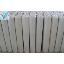 2,5 * 2,5 10mm * 10mm Fiber Glass Net