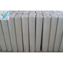 2,5 * 2,5 10mm * 10mm Fiber Glass Net