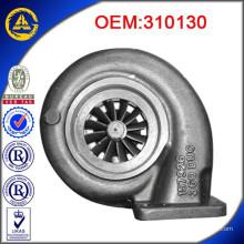 Heißer Verkauf 3LM 310130 Turbo mit Qualität