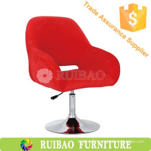 Modern Design Fabric Bar Chair China Bar Stools