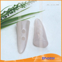 Polyester button/Plastic button/Resin Shirt button for Coat BP4355