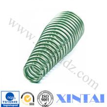 Muelle de compresión de paso cambiante (diámetro entre 0,1 y 12 mm)