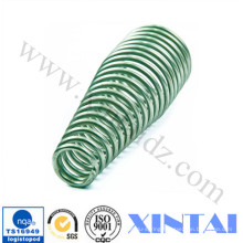 Changeable Pitch Compression Spring (Diameter Between 0.1 and 12mm)