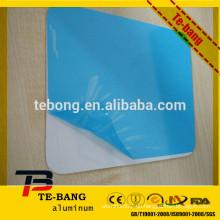 Blätter A3 / A4 Sublimation Transfer Druckpapier