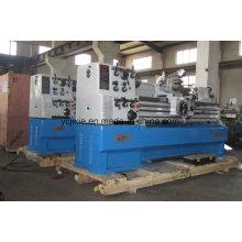 Máquina de torno horizontal C6246