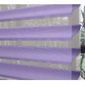 Blackout Blinds Living Room Shangri-la Curtain
