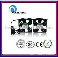 Лучшее предложение для серверного кабинета Cooling Fan