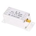 Bloque dc 200V SMAK 2400-2480MHZ conector