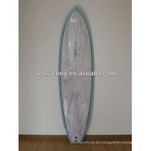Precio de tablas de surf / tablas de surf de PU de alta calidad