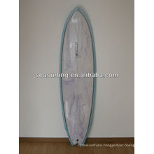 High quality PU surfboard/surfboard price