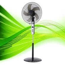 """18 """"5 Blade Stand Fan, Boden Fan, City Fan"""