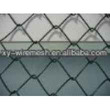 2013 hot sale firmly stainless steel chain link fence accessories